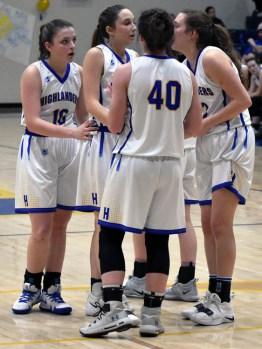Highlands.Blue.Ridge.basketball.girls.V.snr.night (56)