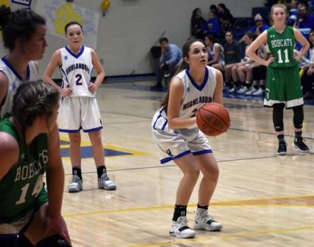 Highlands.Blue.Ridge.basketball.girls.V.snr.night (57)