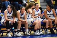 Highlands.Blue.Ridge.basketball.girls.V.snr.night (71)