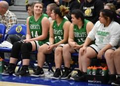 Highlands.Blue.Ridge.basketball.girls.V.snr.night (72)