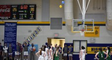 Highlands.Blue.Ridge.basketball.girls.V.snr.night (77)