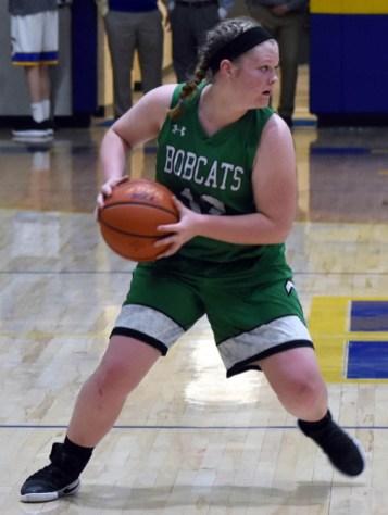 Highlands.Blue.Ridge.basketball.girls.V.snr.night (8)