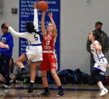 Highlands.Gray.basketball.V.girls (13)