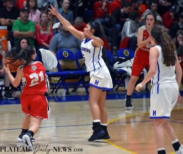 Highlands.Gray.basketball.V.girls (17)