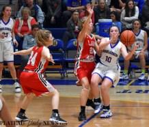 Highlands.Gray.basketball.V.girls (19)