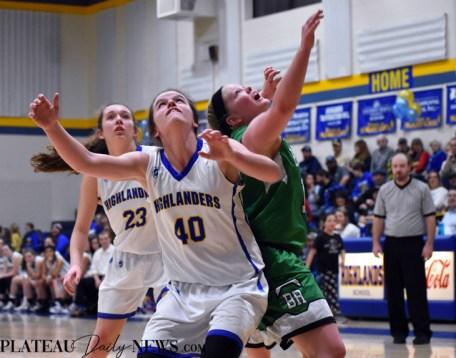 Highlands.Gray.basketball.V.girls (24)