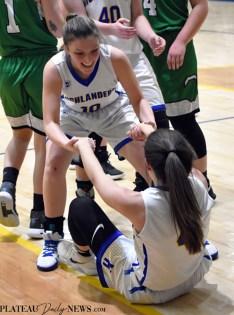 Highlands.Gray.basketball.V.girls (32)