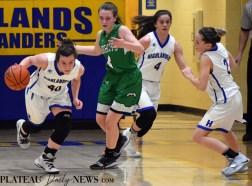 Highlands.Gray.basketball.V.girls (33)