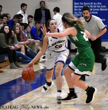 Highlands.Gray.basketball.V.girls (34)