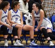 Highlands.Gray.basketball.V.girls (40)