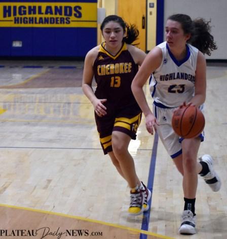 Highlands.Gray.basketball.V.girls (48)