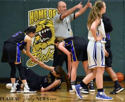 Highlands.Hiwassee.basketball.JV.girls.LSMC (10)