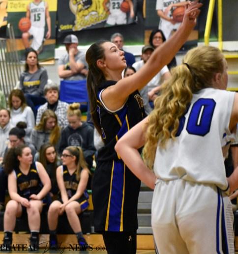 Highlands.Hiwassee.basketball.JV.girls.LSMC (12)