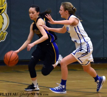 Highlands.Hiwassee.basketball.JV.girls.LSMC (16)