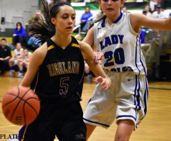 Highlands.Hiwassee.basketball.JV.girls.LSMC (19)