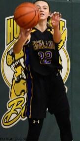 Highlands.Hiwassee.basketball.JV.girls.LSMC (9)