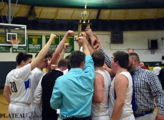 Highlands.Hiwassee.basketball.V.boys.LSMC (1)