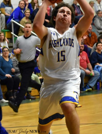 Highlands.Hiwassee.basketball.V.boys.LSMC (11)