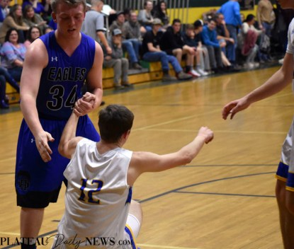 Highlands.Hiwassee.basketball.V.boys.LSMC (12)