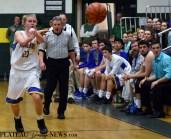 Highlands.Hiwassee.basketball.V.boys.LSMC (14)