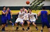 Highlands.Hiwassee.basketball.V.boys.LSMC (16)