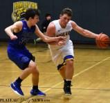 Highlands.Hiwassee.basketball.V.boys.LSMC (17)