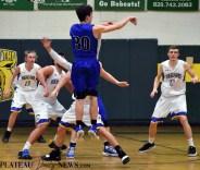 Highlands.Hiwassee.basketball.V.boys.LSMC (24)