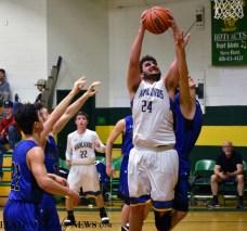 Highlands.Hiwassee.basketball.V.boys.LSMC (30)