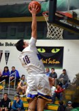 Highlands.Hiwassee.basketball.V.boys.LSMC (36)