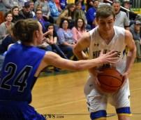 Highlands.Hiwassee.basketball.V.boys.LSMC (4)