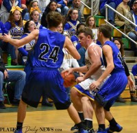 Highlands.Hiwassee.basketball.V.boys.LSMC (8)