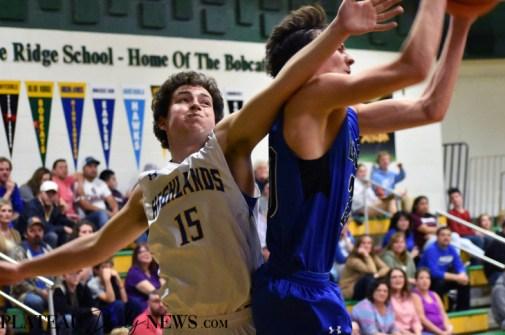 Highlands.Hiwassee.basketball.V.boys.LSMC (9)