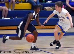 Highlands.Langtree.Charter.basketball.V.boys (17)