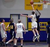 Highlands.Langtree.Charter.basketball.V.boys (2)