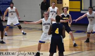 Highlands.Langtree.Charter.basketball.V.boys (23)