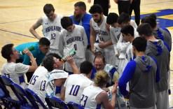 Highlands.Langtree.Charter.basketball.V.boys (42)