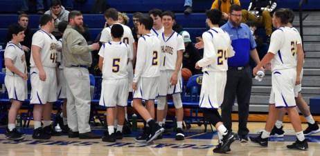 Highlands.Murphy.basketball.JV.boys (1)