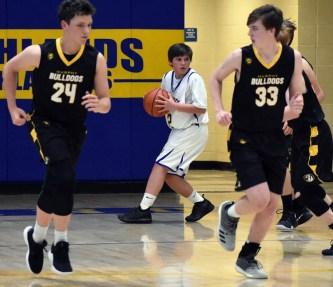 Highlands.Murphy.basketball.JV.boys (12)