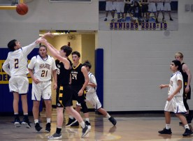 Highlands.Murphy.basketball.JV.boys (15)