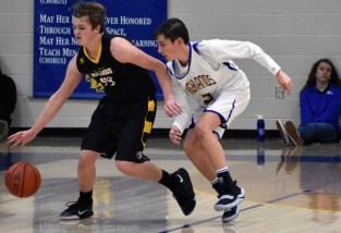 Highlands.Murphy.basketball.JV.boys (17)
