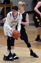 Highlands.Murphy.basketball.JV.boys (25)