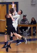 Highlands.Murphy.basketball.JV.boys (26)