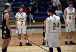 Highlands.Murphy.basketball.JV.boys (32)