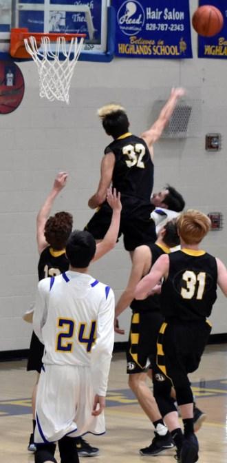 Highlands.Murphy.basketball.JV.boys (36)