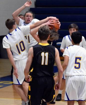 Highlands.Murphy.basketball.JV.boys (7)