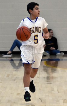 Highlands.Murphy.basketball.JV.boys (9)