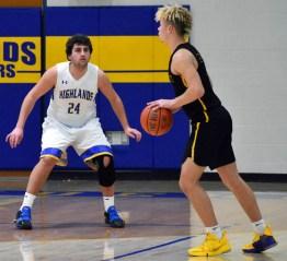Highlands.Murphy.basketball.V.boys (13)