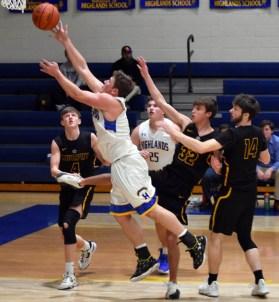 Highlands.Murphy.basketball.V.boys (16)