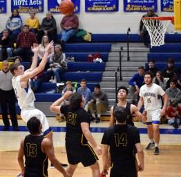 Highlands.Murphy.basketball.V.boys (6)