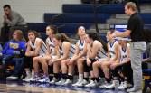 Highlands.Murphy.basketball.V.girls (12)